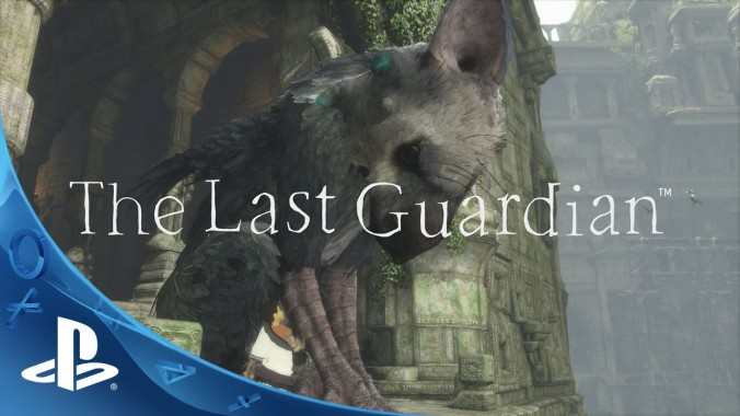game_thelastguardian