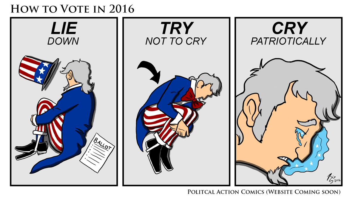 2016-10-05_trynottocry