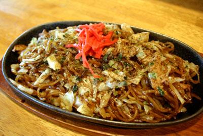 food_yakisoba-1