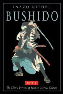 book_bushido_inazonitobe
