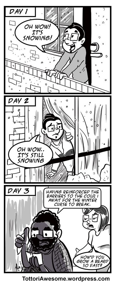 tottori_comic_011_snow