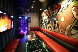 karaoke-sydney-bar-restaurant-lounge1
