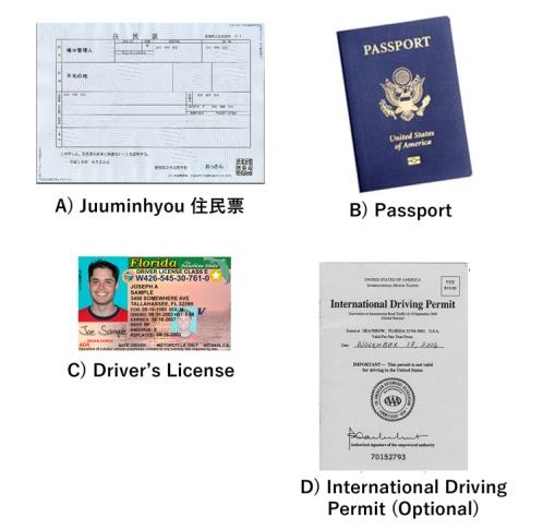2017-08-25_Driving_Docs