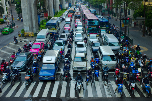 2017-08-25_Driving_RoadSharing-Sm