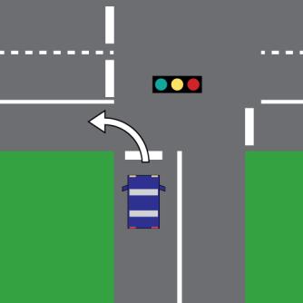Left=Close