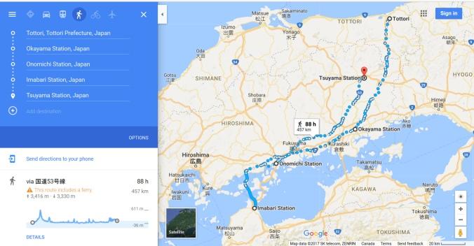 Tottori_Comic_025_BikeTrailMap