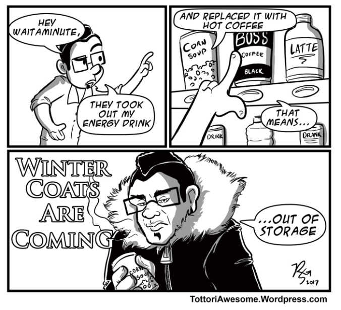 Tottori_Comic_031_WinterCoats