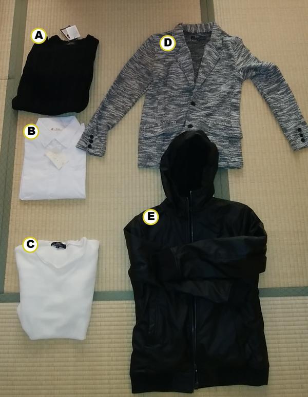 Tottori_Comic_035_Clothes