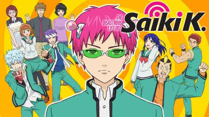 2018-09-09_The-Disastrous-Life-of-Saiki-K