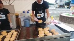 Tottori_Comic_047_CONAN-burgers-2