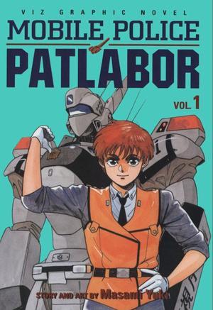 2018-12-02_Sunday_patlabor-manga.jpg