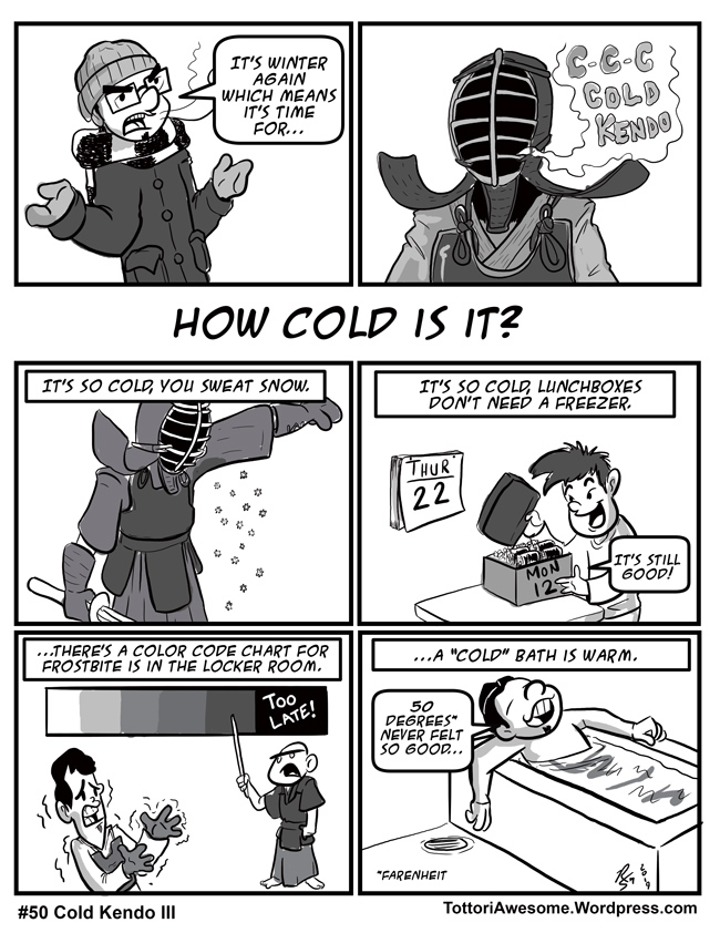 Tottori_Comic_050_ColdKendoPt3