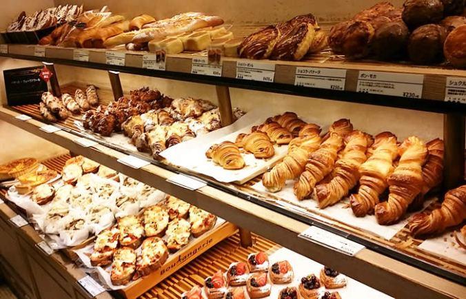 2019-07-07_SundaySummary_Bakery