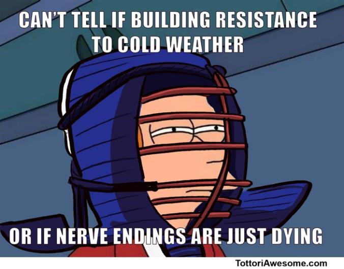 Meme_fryConfused_Kendo