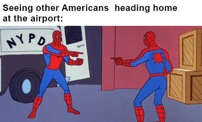 2020-03-29_06_AmericansAtAirport.jpg