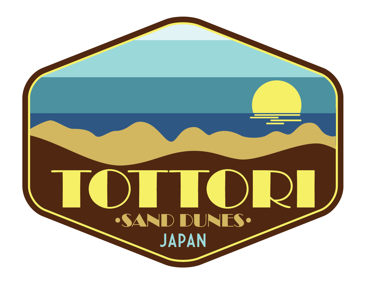 Tottori_Patches-02