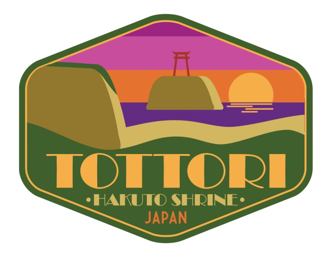 Tottori_Patches-03