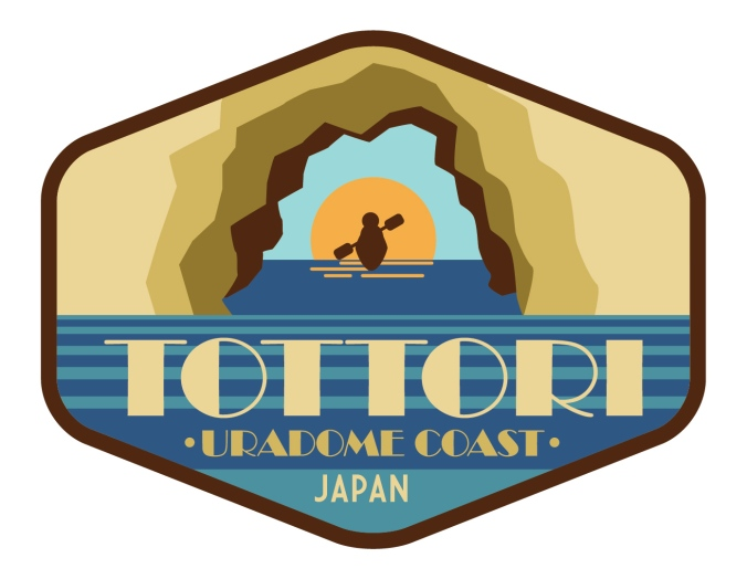 Tottori_Patches-04