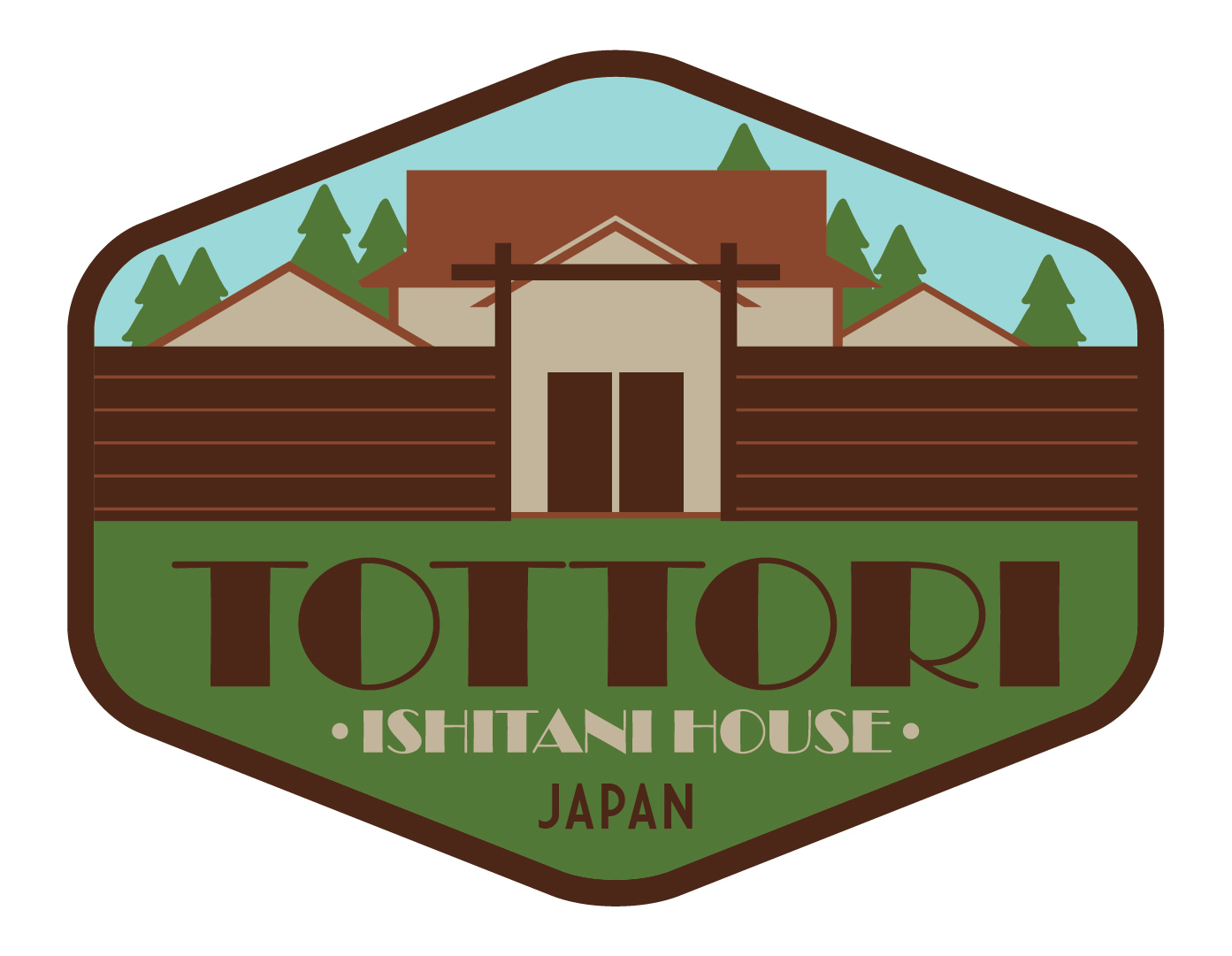 Tottori_Patches-05