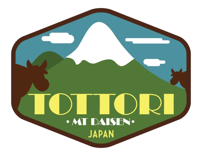 Tottori_Patches-06