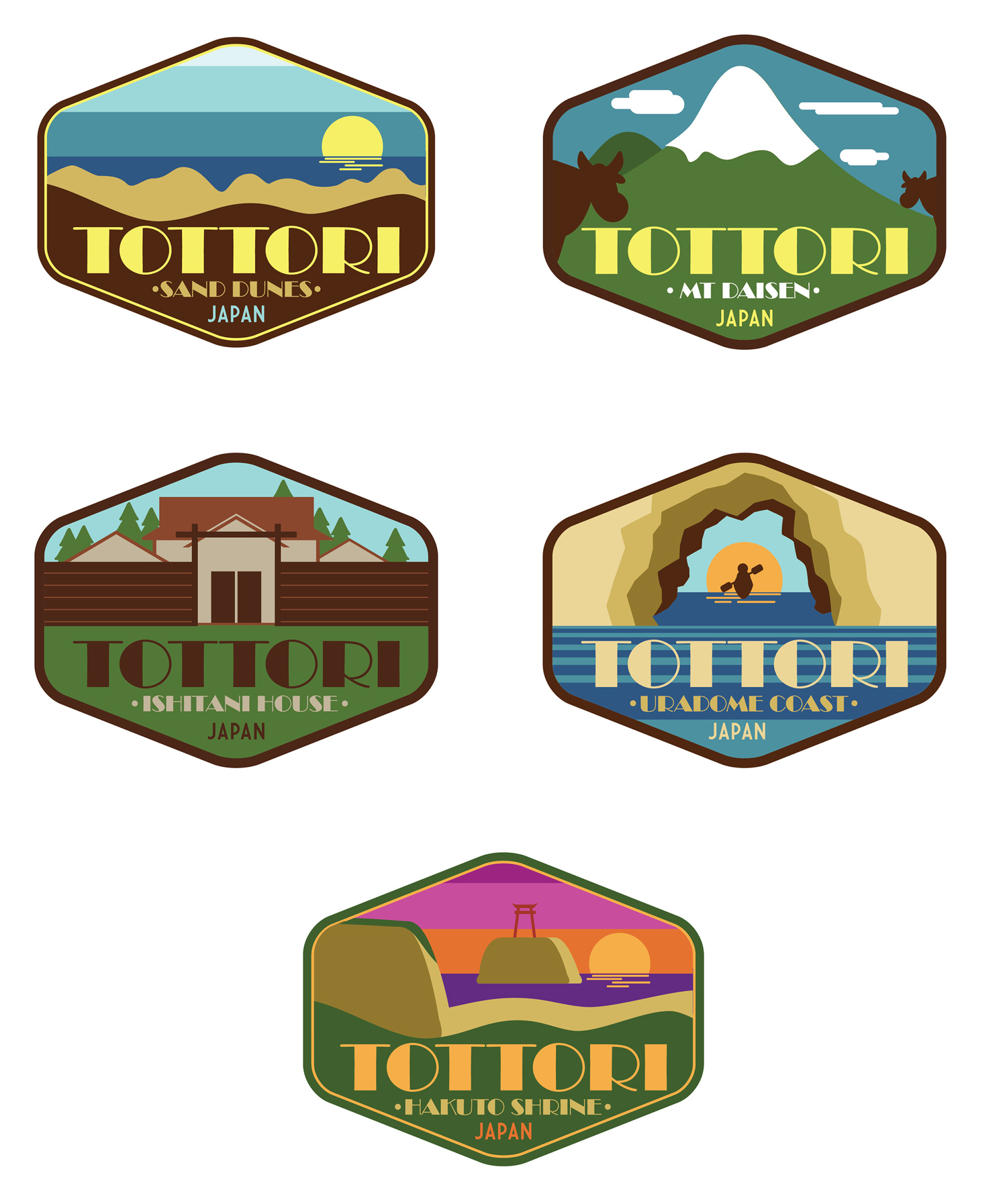 Tottori_Patches-ALL
