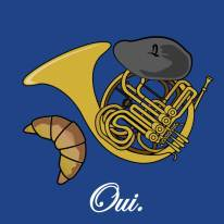BRASS_FrenchHorn-OUI-Update