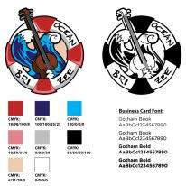 Design_OceanBriZee_BrandStandards