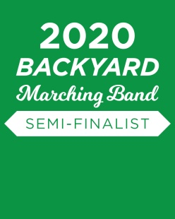 GENERAL_BackyardMarchingBand-Draft-A-Final